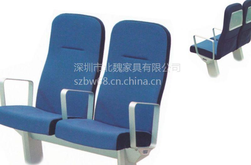船舶座椅价格、船舶座椅批发、广东深圳船舶