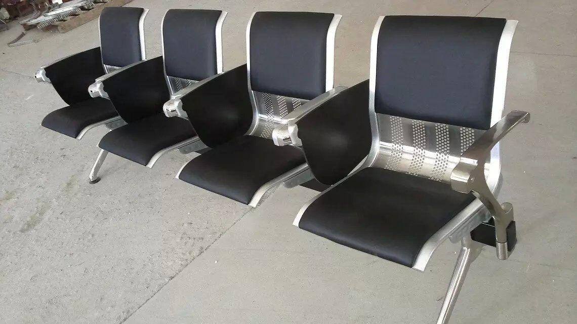 报告厅座椅价格、电影院座椅、会议室桌椅