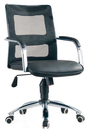 办公椅办、公椅品牌办、公椅厂家直销