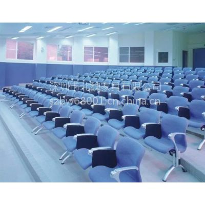 报告厅座椅价格、电影院座椅、会议室桌椅、