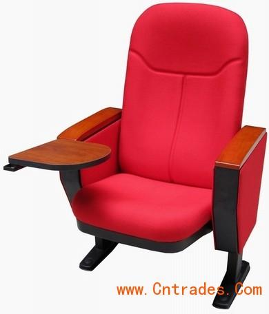 会议室礼堂椅供应商、礼堂椅、影院椅、礼堂