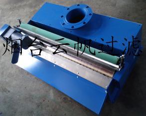 烟台云帆过滤系统公司提供换货业务
