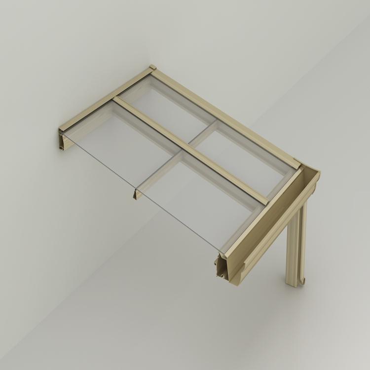 断桥隔热铝型材提供合作