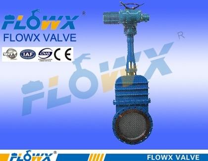 第十五届中国国际橡胶技术展E1-- 1C