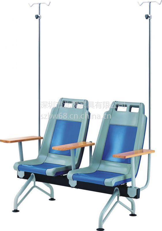 输液椅图片、不锈钢输液椅图片、输液椅价格