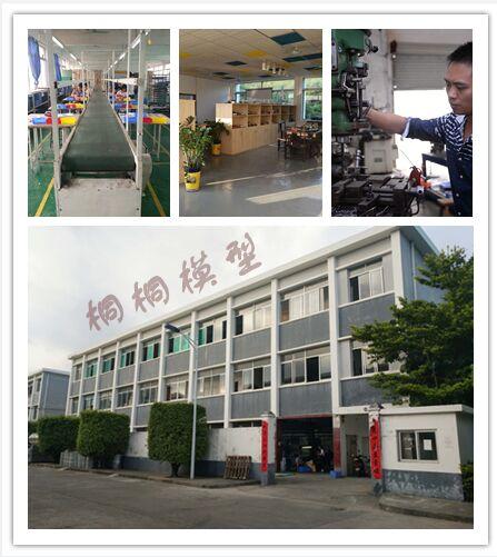 中国高端车模型定制厂家