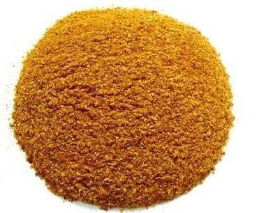 高膨化玉米粉和大豆磷脂粉的综述(章丘海源