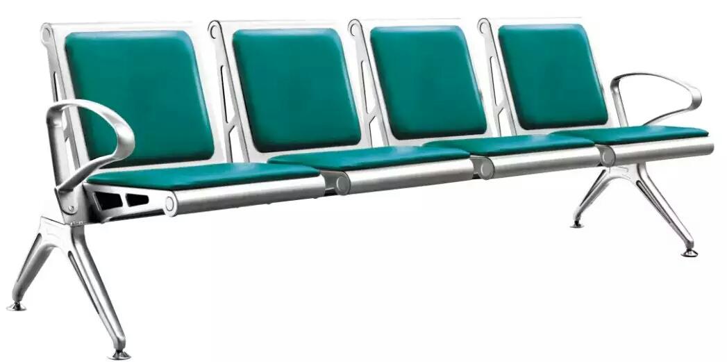 不锈钢等候椅价格、不锈钢等候椅模型、等