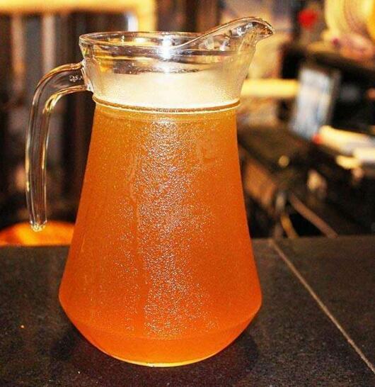 分析自酿啤酒设备的特征!