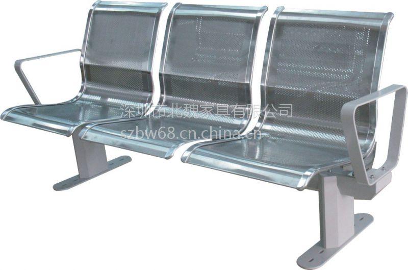 船舶座椅、船舶座椅价格、 船舶座椅批发