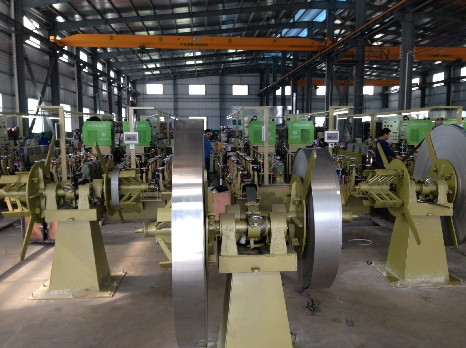 镍矿去库存与不锈钢减产预期