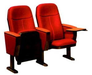 礼堂座椅、影视座椅、影剧院座椅、影院座椅