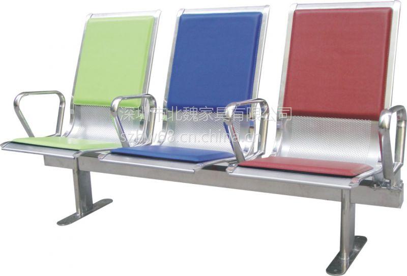 船用座椅生产厂家、船用家具、船舶座椅