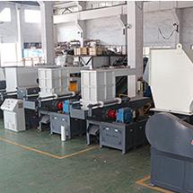 新贝机械-中国一流回收设备制造商