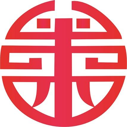 策_上海策翼数码科技有限公司