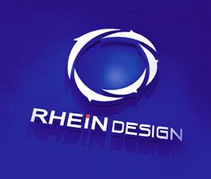 工业设计,外观设计,结构设计,概念设计,产品设计,工厂,厂商