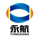 廣州永航傳動帶有限公司