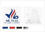 郑州市威力达机械有限公司
