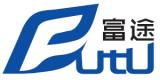 富途成型科技(蘇州)有限公司