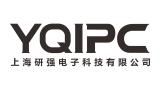 上海研强电子科技有限公司