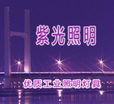 黃石紫光照明技術有限公司