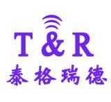 北京泰格瑞德科技有限公司