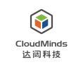 达闼科技(北京)有限公司