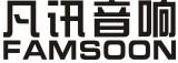 广州瀚博电子科技有限公司