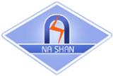 上海拿山电气科技有限公司