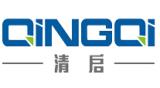 上海清启自控设备有限公司