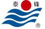 江苏泰锋机械制造有限公司
