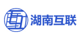 湖南互联移动科技有限公司