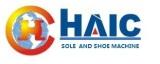 寧波經濟技術開發區海川爾機械有限公司