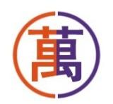 南京万合分析仪器有限公司