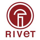 羅維特(天津)金屬製品貿易有限公司