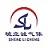 蘇州晠立誠氣體設備有限公司