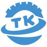 濟南泰科工業設備有限公司