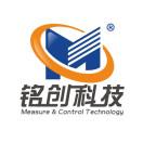 南京铭创测控科技有限公司