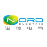 重慶諾德電氣科技有限公司