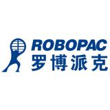 佛山市禪城羅博派克自動化包裝設備廠