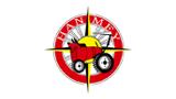 常州汉森机械有限公司