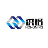 深圳市洪銘科技有限公司