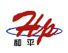 蘇州和平叉車有限公司