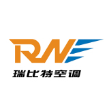靖江市瑞能空调设备有限公司
