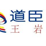 道臣科技發展(北京)有限公司