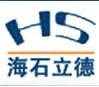 武汉海石密封技术有限公司