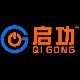 河南启功智能科技有限公司