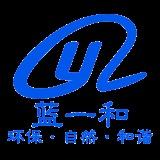 東莞市藍一和金屬製品有限公司