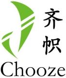 上海齐帜实业有限公司
