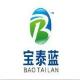 深圳市寶泰藍新材料科技有限公司